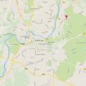 Buveinės (registracijos) adresas Vilniuje (parengiamas notaro patvirtintas sutikimas), 1 metai