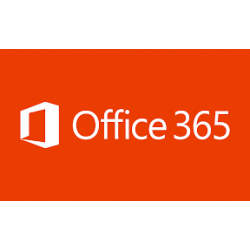 Office 365 diegimas ir...