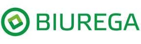 MB Biurega
